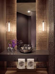 powder room bathroom ideas turn your small bathroom big on style with these 15 modern sink designs