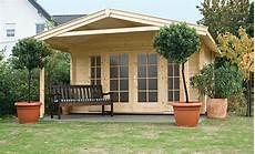 Gartenhaus Bausatz Selbst De
