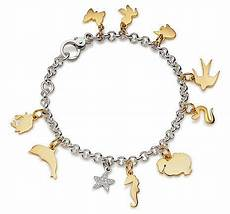 significato dodo pomellato dodo pomellato dodo jewelry bracelets pomellato