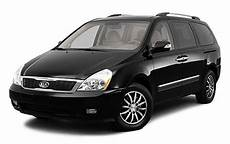 free car repair manuals 2007 kia sportage free book repair manuals kia sedona 2006 2007 2008 2009 2010 2011 2012 body repair manual kia sedona kia mini van