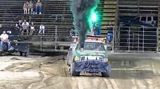 2 Diesel Fork Utah 2011