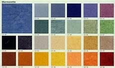carpet vs linoleum vs hardwood choosing the right