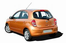 nissan micra diesel nissan micra diesel xe price india specs and reviews
