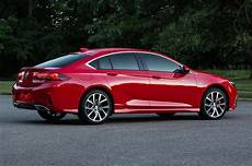 2018 buick regal gs and tourx quick automobile