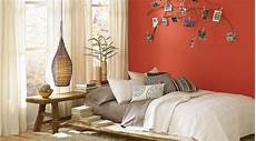 bedroom paint color ideas inspiration gallery sherwin williams cayenne and neutral ground
