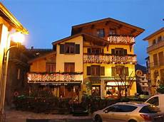L Angival Prices Hotel Reviews Bourg Maurice
