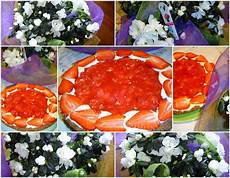 crostata di fragole e crema chantilly cucinainmusica crostata alle fragole e crema chantilly