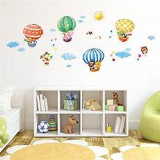 Childrens Wall Stickers Uk