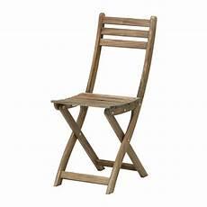 Askholmen Chair Outdoor Ikea