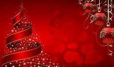 merry christmas background merry christmas background 24321