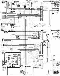 89 f250 wiring diagram start circut got a 1986 ford with a 302 in it i turn the key on to start on there is no power i turn the