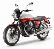 moto guzzi v7 cafe racer special 2012 moto guzzi v7 special