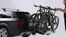 thule easyfold xt 3b 934 fietsendrager