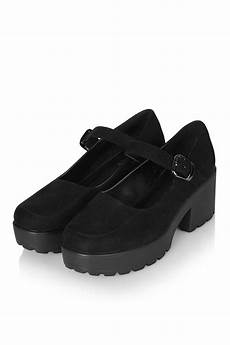 flipper shoe topshop
