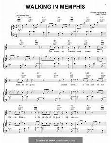 human nature by michael jackson piano sheet music intermediate level playground intermediate