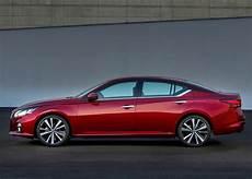 nissan altima 2020 price 2020 nissan altima coupe specs price 2019 suvs