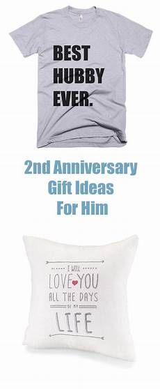 Gallery 2nd Anniversary Wedding Ideas For Him And