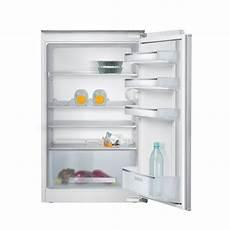 siemens kühlschrank a siemens einbau k 252 hlschrank 88 cm a ki 187 preissuchmaschine de