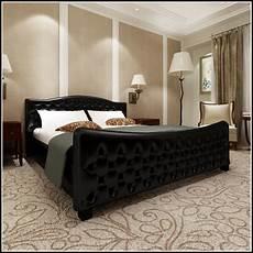 gunstiges bett mit matratze und lattenrost 180x200