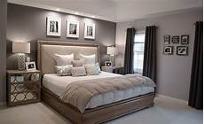 30 master bedroom neutral paint color ideas kawaii interior