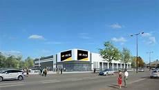 renault sport viry chatillon acquisition de la nouvelle usine renault sport 224 viry