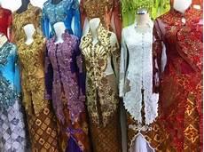cari aneka kebaya modern payet alam bunga nature dll kaskus and other ethnic