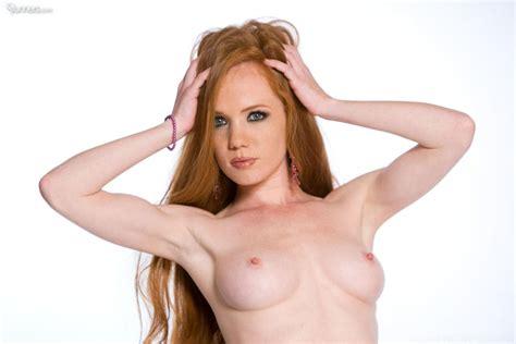Jessica Shears Reddit