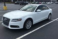 2011 audi a4 used car review autotrader