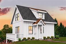 modern house plans under 1000 sq ft simple modern farmhouse plan under 1 000 square feet