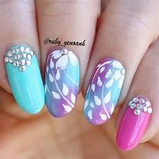 Schöne Nägel Muster - geln 228 gel muster 5 besten nagel design bilder de