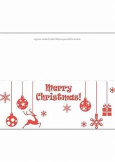 card template printable greeting card template free printable