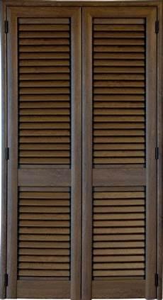 costo persiana alluminio persiane in legno centurioni 1880
