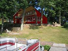 cottage living magazine house plans home plan for a contemporary cottage cabin life magazine