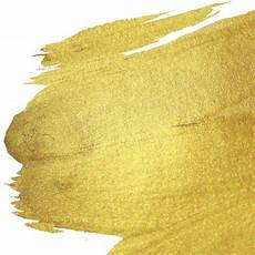 what colors make gold marketing access pass