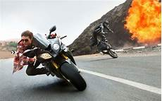 mission impossible 2015 mission impossible rogue nation 2015 mr andersen about