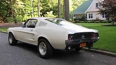 1967 ford mustang fastback sold 1967 ford mustang fastback for sale 289 wimbledon