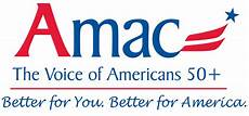 amac usa amac supports quot protect innovation act quot and