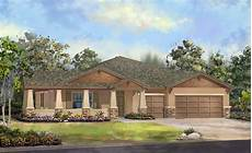 the best of small ranch ranch style house large home house plans 16487