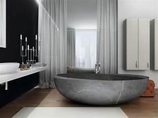 vasca da bagno teuco vasche teuco