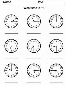 time worksheets ks1 quarter past 3066 ks1 time teaching time ks1 time lessons months of the year half past quarter