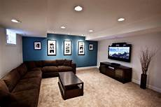 foxgate basement renovation love this accent wall color for the home pinterest living