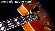 smooth jazz guitarists smooth jazz guitar backing track in eb major free jam tracks tcdg
