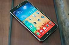 display samsung galaxy note 3 review