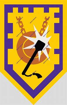 lego nexo knights power axl gong spyrius org