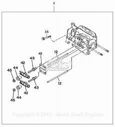 Subaru Cylinder Diagram by Robin Subaru Eh18v Parts Diagram For Cylinder