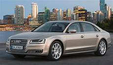 2015 audi a8 l w12 gallery 519703 top speed