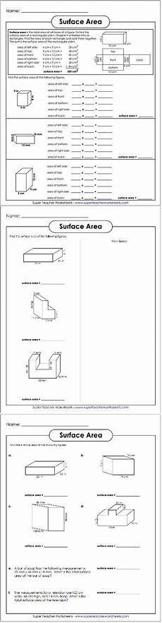117 best images about math super teacher worksheets pinterest place value worksheets