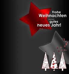weihnachtskarten motive kostenlos kostenloser