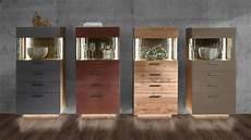 stylische kommoden und schr 228 nke f 252 r flur wohnzimmer