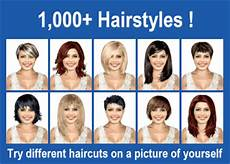 how quickly does hair grow long hairstyles online virtual